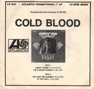 san-fran-cold-blood-69-02-a