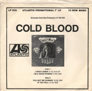 san-fran-cold-blood-69-02-b