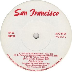 san-fran-cold-blood-69-02-d