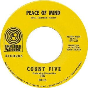 san-fran-count-five-66-02-a
