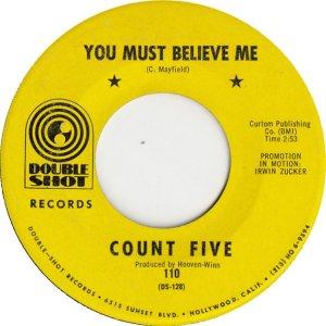 san-fran-count-five-67-01-a
