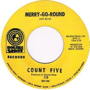 san-fran-count-five-67-02-a