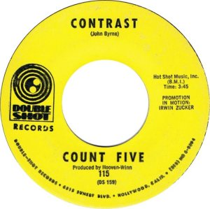 san-fran-count-five-67-02-b