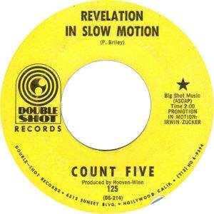 san-fran-count-five-68-01-a