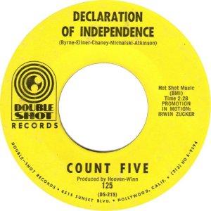 san-fran-count-five-68-01-b