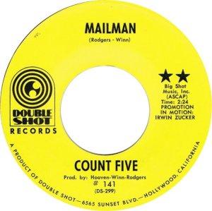 san-fran-count-five-69-01-a