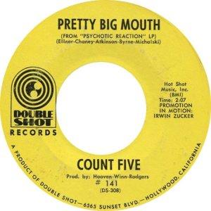 san-fran-count-five-69-01-b