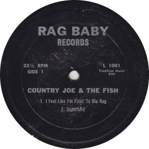 san-fran-country-joe-fish-1965-01-a