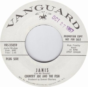 san-fran-country-joe-fish-1967-02-a