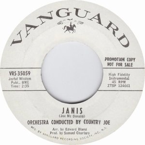 san-fran-country-joe-fish-1967-02-b