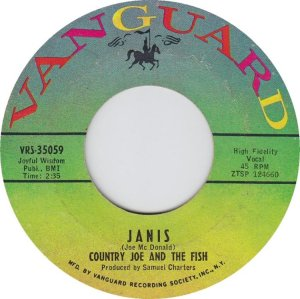 san-fran-country-joe-fish-1967-02-c