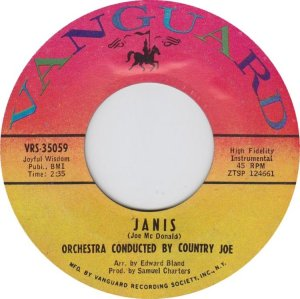 san-fran-country-joe-fish-1967-02-d