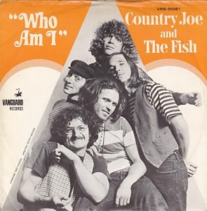 san-fran-country-joe-fish-1968-01-a