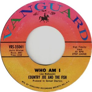 san-fran-country-joe-fish-1968-01-d