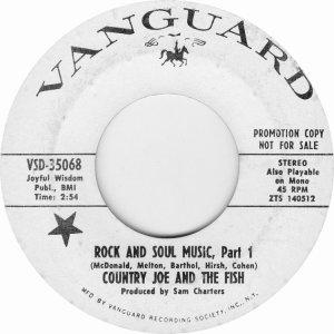 san-fran-country-joe-fish-1968-02-a