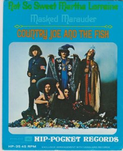 san-fran-country-joe-fish-1968-03-a