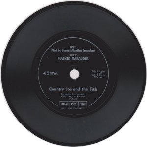 san-fran-country-joe-fish-1968-03-c