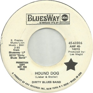 san-fran-dirty-blues-band-68-01-a