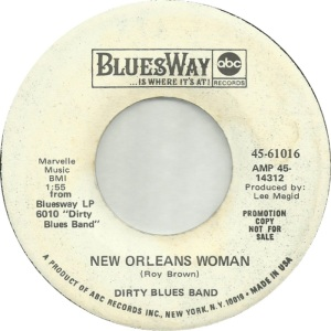 san-fran-dirty-blues-band-68-01-b