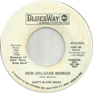 san-fran-dirty-blues-band-68-01-b