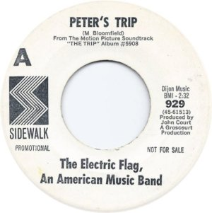 san-fran-electric-flag-67-02-a