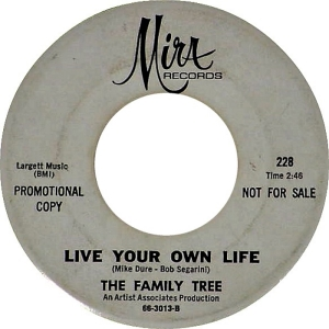 san-fran-family-tree-66-01-a