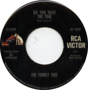 san-fran-family-tree-67-01-c