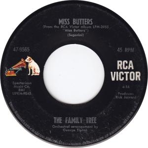 san-fran-family-tree-68-01-b