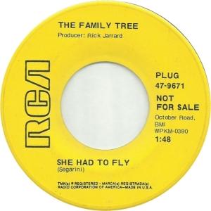 san-fran-family-tree-68-02-a