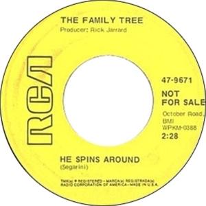san-fran-family-tree-68-02-b