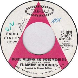 san-fran-flamin-groovies-69-01-a