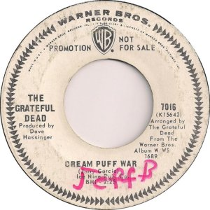 san-fran-grateful-dead-1967-01-b