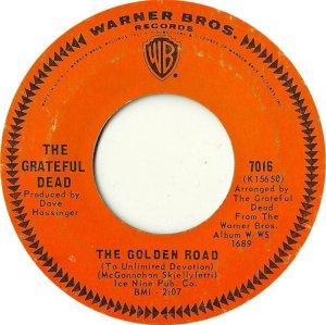 san-fran-grateful-dead-1967-01-c