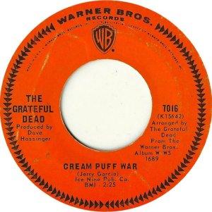 san-fran-grateful-dead-1967-01-d