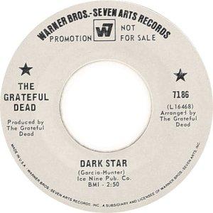 san-fran-grateful-dead-1969-01-b