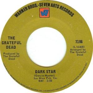 san-fran-grateful-dead-1969-01-c