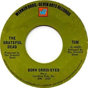 san-fran-grateful-dead-1969-01-d
