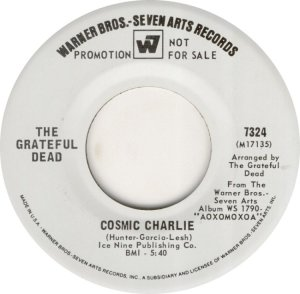 san-fran-grateful-dead-1969-02-b