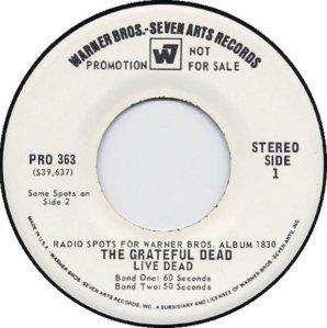 san-fran-grateful-dead-1969-03-a