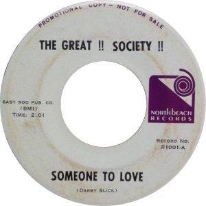 san-fran-great-society-66-01-a
