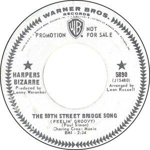 san-fran-harpers-bizarre-1967-01-a