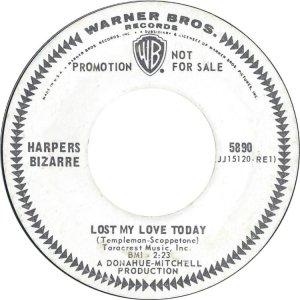 san-fran-harpers-bizarre-1967-01-b