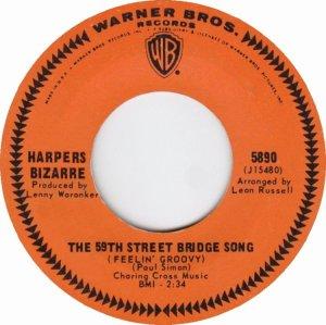 san-fran-harpers-bizarre-1967-01-c