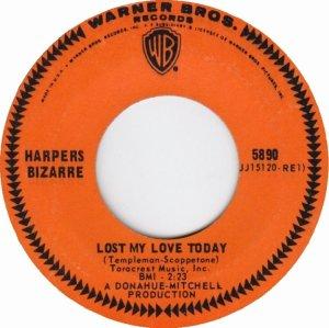 san-fran-harpers-bizarre-1967-01-d
