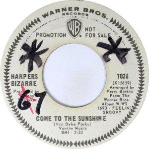 san-fran-harpers-bizarre-1967-02-a