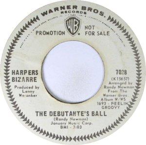 san-fran-harpers-bizarre-1967-02-b