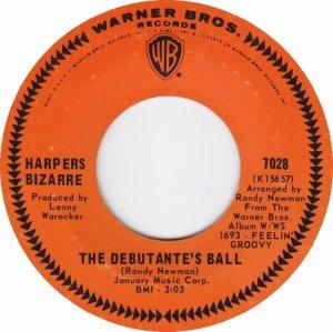 san-fran-harpers-bizarre-1967-02-d