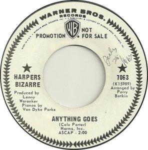 san-fran-harpers-bizarre-1967-03-a