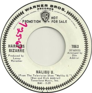 san-fran-harpers-bizarre-1967-03-b