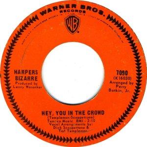 san-fran-harpers-bizarre-1967-04-b